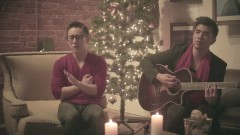 Christmas With You - Jason Chen, Joseph Vincent