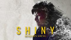 Shiny (Official Lyric Video) - Benjamin Kheng