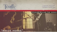 White Horse (Story Behind the Song) - Tenille Townes