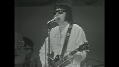 Running Scared (Live From Australia, 1972) - Roy Orbison