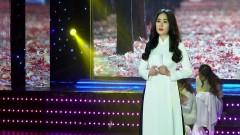 Sao Chưa Thấy Hồi Âm - Thu Trang MC