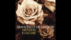 Un guanto (Still/Pseudo Video) - Francesco De Gregori