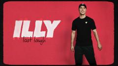Last Laugh (Audio) - Illy