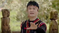 Gia Lai Quê Tôi - Lương Gia Huy