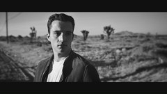 Look Away (Official Video) - Stephen Puth