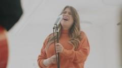 I Need Your Love (Live Version) - Linnea Henriksson