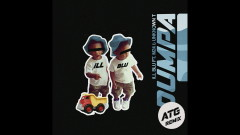 Dumpa (ATG Remix) [Audio] - iLL BLU, M24, Unknown T