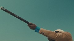 A BOY IS A GUN* (Official Video)
