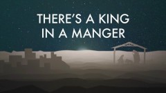 Join The Angels (Lyric Video) - Matthew West