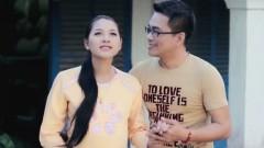 Vợ Tôi - Huỳnh Nguyễn Công Bằng