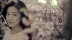 幻灭 / Huan Mie / Tan Biến - Từ Lương
