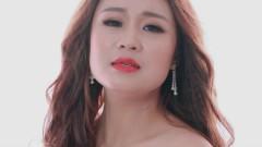 Em Chưa Bao Giờ - Dương Thanh Hằng