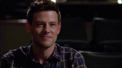 Some Nights - The Glee Cast