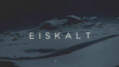 Eiskalt (Offizielles Lyric Video) - Matthias Reim