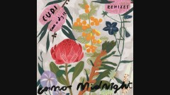 C.U.D.I (Can U Dig It) [Friendly Fires Remix] [Audio] - Cosmo's Midnight