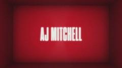 Unstoppable (Lyric Video) - AJ Mitchell