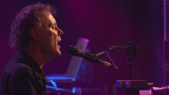 Dreamland (Live at Town Hall, New York City, 2004) - Bruce Hornsby, The Noisemakers