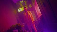 Purple - SOHLHEE, TAEIL (NCT)