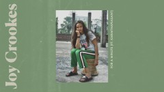 For a Minute (Audio) - Joy Crookes, KarimThaPeasant