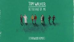 Better Half of Me (Etherwood Remix) [Audio]