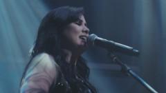 Quem Dizes Que Eu Sou (Who You Say I Am) - Bruna Olly