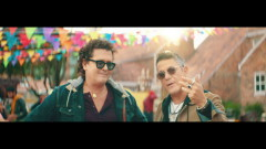 For Sale (Official Video) - Carlos Vives, Alejandro Sanz