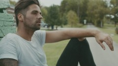 Second Hand Heart (Official Video) - Ben Haenow, Kelly Clarkson