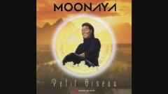 Petit oiseau (Audio) - Moonaya
