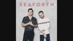 Love That (Audio) - Seaforth