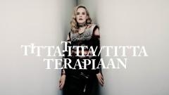 Terapiaan (Audio) - Titta
