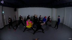 Good To Me (Choreography Video) - SEVENTEEN