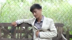 Xin Em Đừng Khóc Vu Quy - Nguyễn Hòa