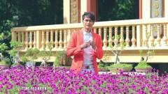 Nắng Có Còn Xuân - Tống Hạo Nhiên