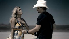 Remind Me - Brad Paisley, Carrie Underwood