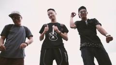 Sống Như Những Đóa Hoa (Cover) - G Band