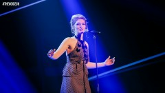 Lost Stars (The Voice UK 2015: The Live Final) - Lucy O'Byrne