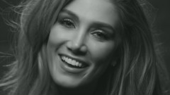 Heavy (Official Video) - Delta Goodrem