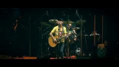 Bandidos (En Vivo Movistar Arena) - La Beriso