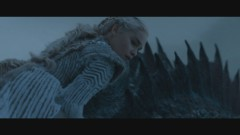 Power is Power (from For The Throne (Music Inspired by the HBO Series Game of Thrones) - Official Video) - SZA, The Weeknd, Travis Scott