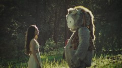 Things Fall Apart (Official Video) - ayokay