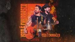 Isso é Churrasco (Ao Vivo) (Pseudo Video) - Fernando & Sorocaba