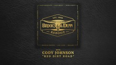 Red Dirt Road (with Cody Johnson [Audio]) - Brooks & Dunn, Cody Johnson