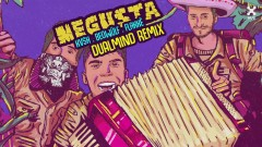 Me Gusta (Dualmind Remix) (Áudio Oficial)
