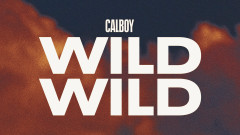 Wild Wild (Lyric Video) - Calboy