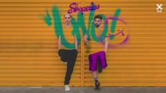 UNO (Pseudo Video) - Shapeless