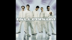 Don't  Wanna Lose You Now (Audio) - Backstreet Boys