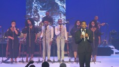 Indumiso Yami Medley (Live At The Durban Playhouse, 2019) (Live) - SbuNoah