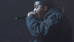 N.Y. State of Mind (from Made You Look: God's Son Live) - Nas