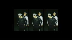 Tracksuit - SWAY D