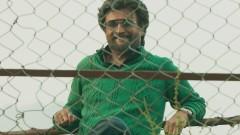 Nazar Sarsari (From